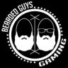 Images-Logo-Dual-Beard-3-Smaller