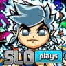 SLOplays-Ultra-Instinct-Icon