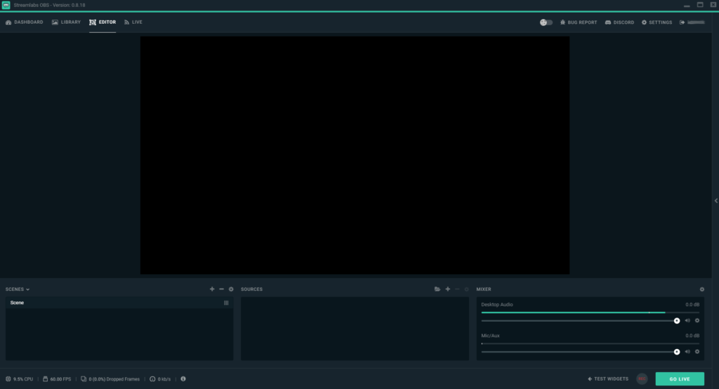 How To Do Text To Speech Streamlabs